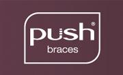 push-braces