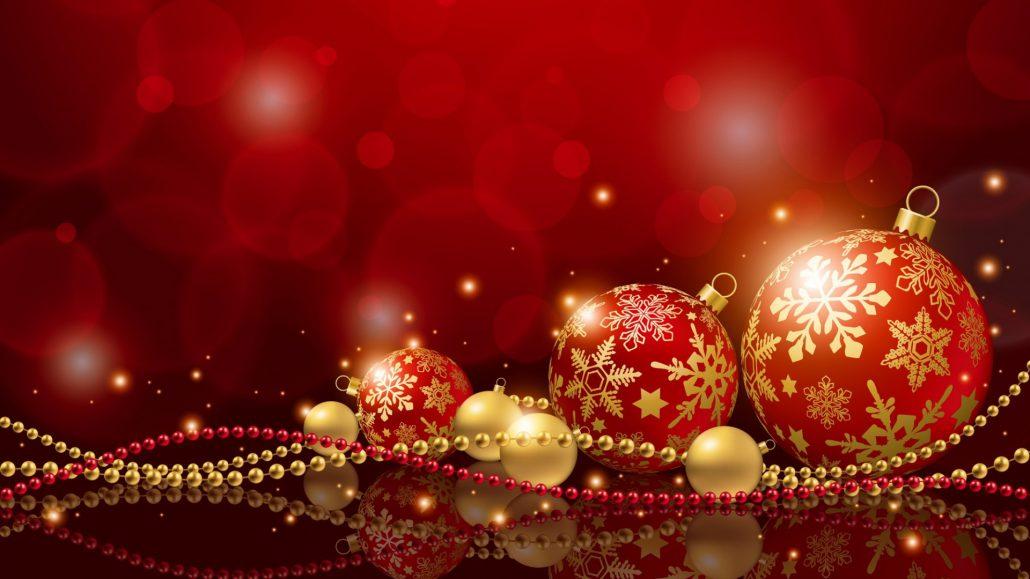 Bilder Schöne Weihnachten.Wald Wünscht Schöne Weihnachten Orthopädie Schuhtechnik Wald