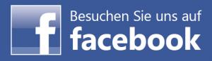 Besuchen Sie Orthopädie Wald auf Facebook